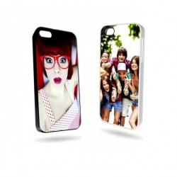 Coque iPhone 5 / 5S