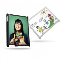Coque iPad 2 / 3 / 4