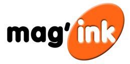 magink-casa