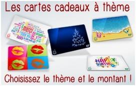 carte-cadeau-theme-1