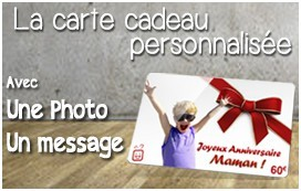 carte-personalisee-1